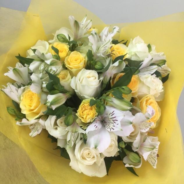 Ромашки фото, заказ и доставка цветов в г липецке